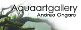 AquaArtGallery