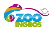 http://www.zooingros.it/